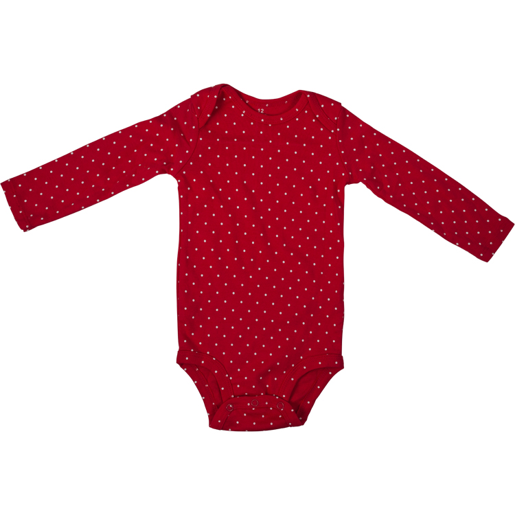 Girls 3pc body suit leggings and hooded jacket
